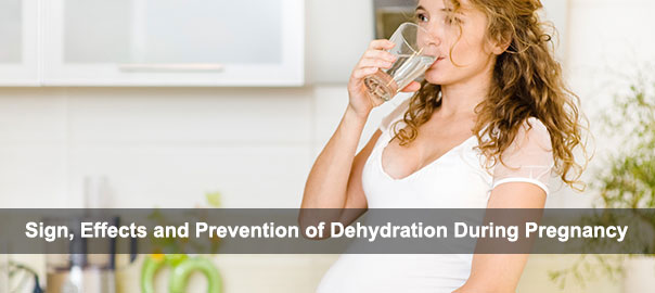 Pregnancy-and-hydration-causes