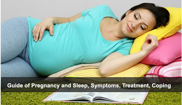 Symptoms-of-Pregnancy-and-Sleep