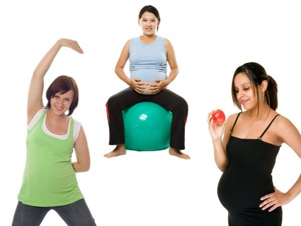 fit-healthy-pregnancy
