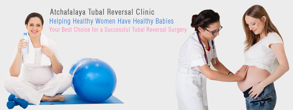 tubal-ligation-reversal-surgery